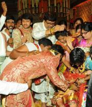 koti-daughter-marriage-photos-11