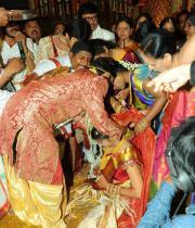 koti-daughter-marriage-photos-12