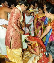 koti-daughter-marriage-photos-13