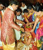 koti-daughter-marriage-photos-14
