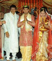 koti-daughter-marriage-photos-15
