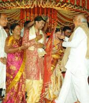 koti-daughter-marriage-photos-16