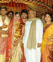 koti-daughter-marriage-photos-17