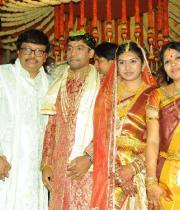 koti-daughter-marriage-photos-18