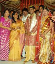 koti-daughter-marriage-photos-20