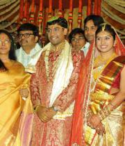 koti-daughter-marriage-photos-21