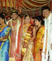 koti-daughter-marriage-photos-22