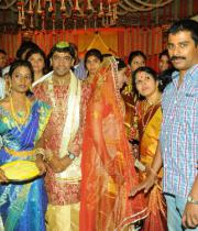 koti-daughter-marriage-photos-24