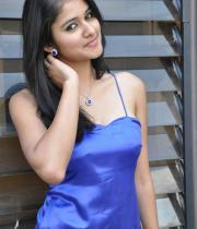 kousalya-hot-imags-in-blue-dress-04