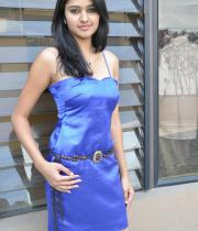 kousalya-hot-imags-in-blue-dress-05