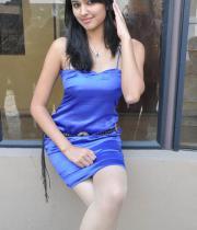 kousalya-hot-imags-in-blue-dress-06