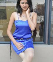 kousalya-hot-imags-in-blue-dress-08