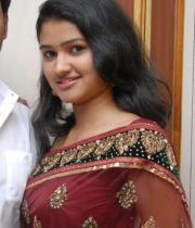 kousalya-hot-transparent-saree-photos-01