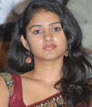 kousalya-hot-transparent-saree-photos-02