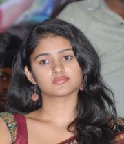kousalya-hot-transparent-saree-photos-03