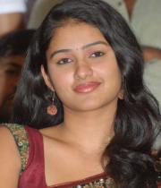 kousalya-hot-transparent-saree-photos-04