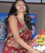 kousalya-hot-transparent-saree-photos-05