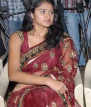 kousalya-hot-transparent-saree-photos-06