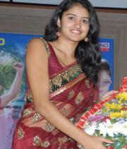 kousalya-hot-transparent-saree-photos-07