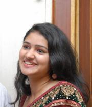 kousalya-hot-transparent-saree-photos-08