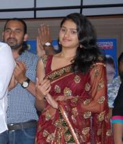 kousalya-hot-transparent-saree-photos-09