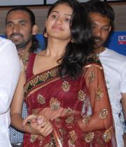 kousalya-hot-transparent-saree-photos-11