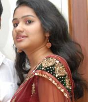 kousalya-hot-transparent-saree-photos-12