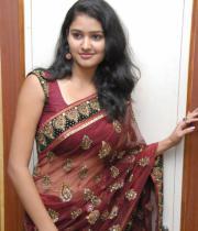 kousalya-hot-transparent-saree-photos-13