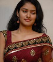 kousalya-hot-transparent-saree-photos-14