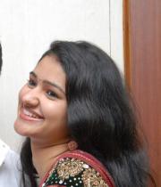 kousalya-hot-transparent-saree-photos-15