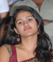 kousalya-hot-transparent-saree-photos-16