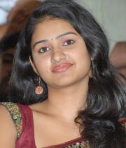 kousalya-hot-transparent-saree-photos-17