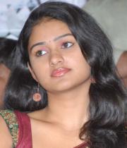 kousalya-hot-transparent-saree-photos-18