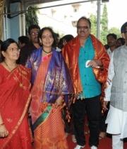 krishnam-raju-birthday-celebrations-gallery-100