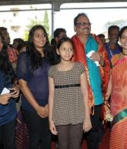 krishnam-raju-birthday-celebrations-gallery-104
