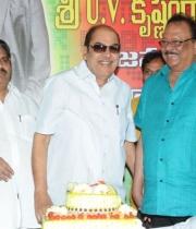 krishnam-raju-birthday-celebrations-gallery-105