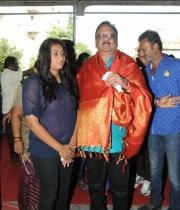krishnam-raju-birthday-celebrations-gallery-12