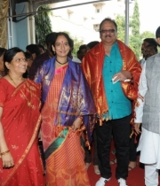 krishnam-raju-birthday-celebrations-gallery-14