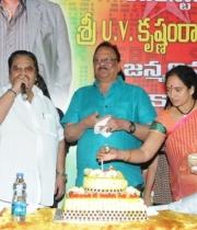 krishnam-raju-birthday-celebrations-gallery-50