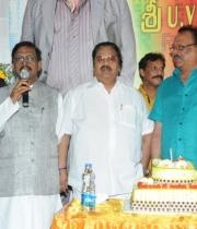 krishnam-raju-birthday-celebrations-gallery-76