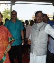 krishnam-raju-birthday-celebrations-gallery-89