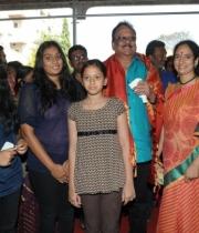 krishnam-raju-birthday-celebrations-gallery-98