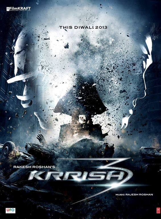 krrish-3-wallpapers-01