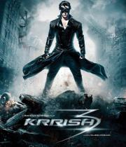 krrish-3-wallpapers-02