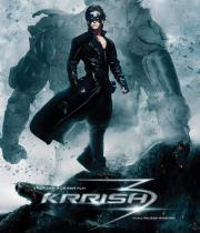 krrish-3-wallpapers-03