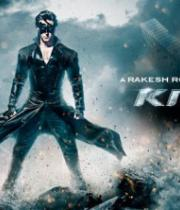 krrish-3-wallpapers-04