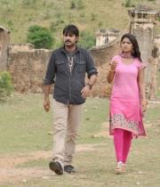 kshatriya-movie-stills-1