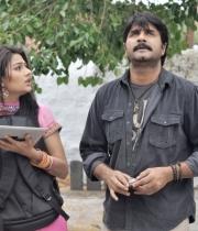 kshatriya-movie-stills-2