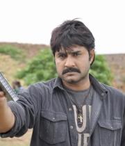 kshatriya-movie-stills-3