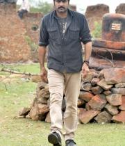 kshatriya-movie-stills-4